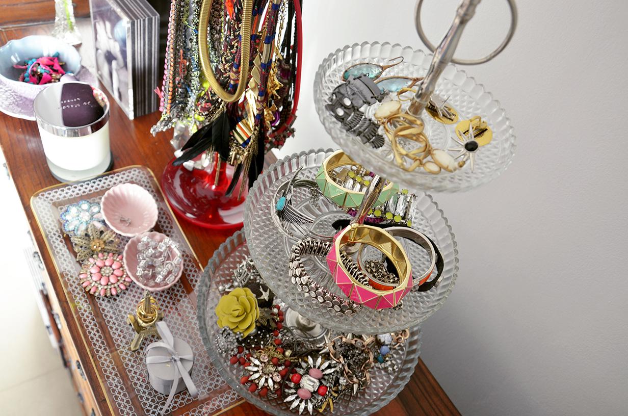 Jewelry_4