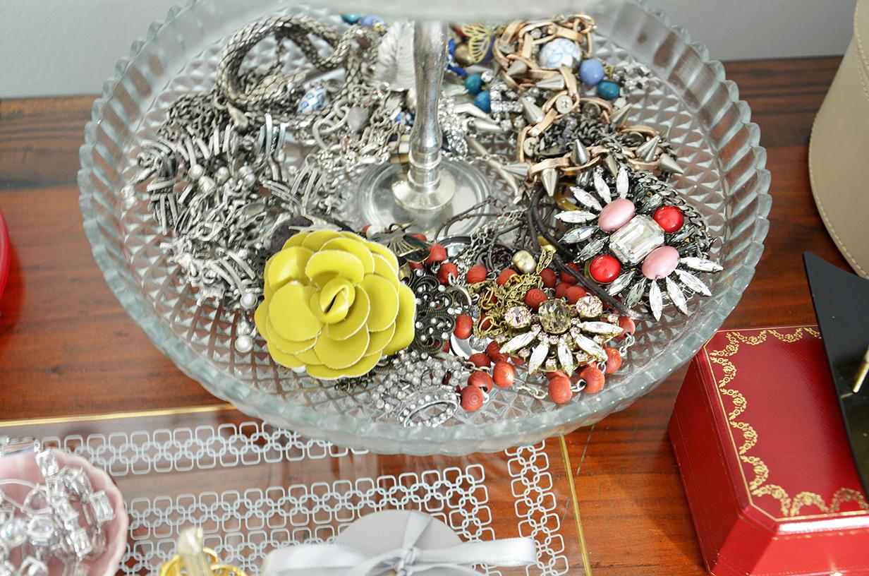 Jewelry_6